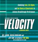 Velocity [Audio]
