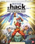 Hack Part 4 Quarantine