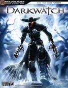 """Darkwatch"""