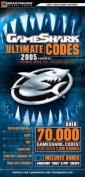 GameShark: Ultimate Codes