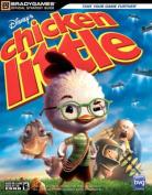 """Disney's """"Chicken Little"""""""