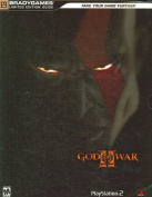 God of War II [With Double-Sided Poster]