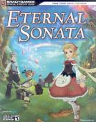 Eternal Sonata Strategy Guide
