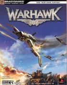 Warhawk: PlayStation 3