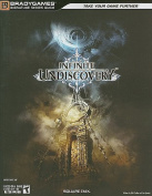 """""""Infinite Undiscovery"""" Signature Series Strategy Guide"""