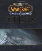 World of the Warcraft Atlas