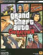 """Grand Theft Auto"