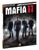 """Mafia II"" Signature Series Strategy Guide"