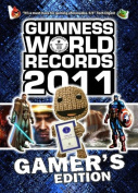 Guinness World Records Gamers Edition