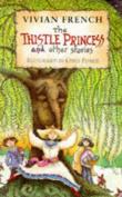 The Thistle Princess