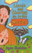 Lizzie And Charley Go To The Movies