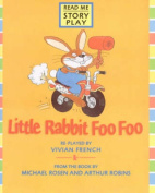 Little Rabbit Foo Foo Rmsp