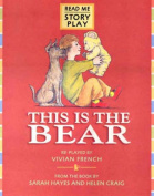 This Is The Bear Rmsp Big Book