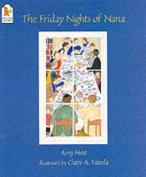 Friday Nights Of Nana