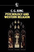 Psychology and Western Religion