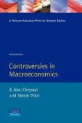 Controversies Macroeconomics