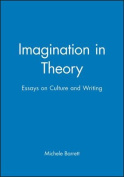 Imagination in Theory