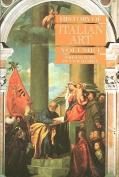 History of Italian Art: v. 1