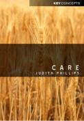 Care (Key Concepts)