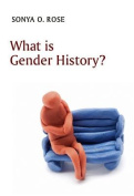 What is Gender History