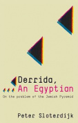 Derrida, an Egyptian
