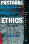 An Introduction to Pastoral Ethics