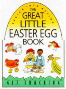 Great Little Easter Egg Book