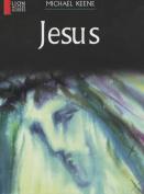 Jesus (Lion Access Guides)