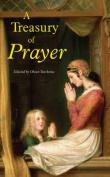 A Treasury of Prayers
