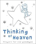 Thinking of Heaven
