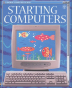 Starting Computers