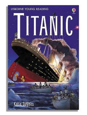 Titanic (Young Reading Series Three)