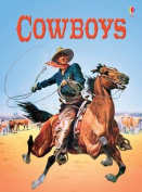 Cowboys (Beginners)