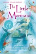 The Little Mermaid  [Audio]