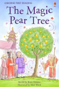 The Magic Pear Tree (2.3 First Reading Level Three