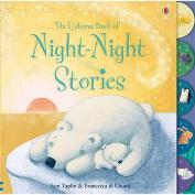 Night Night Stories