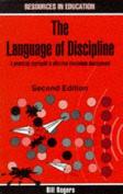 Language of Discipline