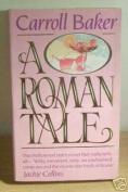 Roman Tale