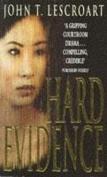 Hard Evidence (Dismas Hardy)