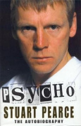 Psycho: The Autobiography