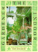 The Indoor Gardener