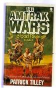 The Amtrak Wars