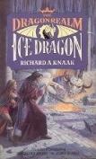 Dragonrealm: v.2: Ice Dragon