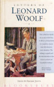 The Letters of Leonard Woolf