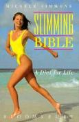 Slimming Bible