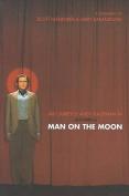 Man on the Moon: Screenplay