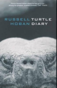 The Turtle Diary