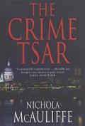 The Crime Tsar
