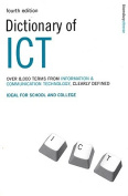 Dictionary of ICT