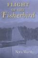 Flight of the Fisherbird